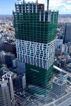 Tokyoshibuya170722