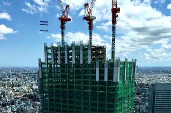 Tokyoshibuya170723