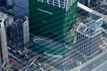 Tokyoshibuya170726