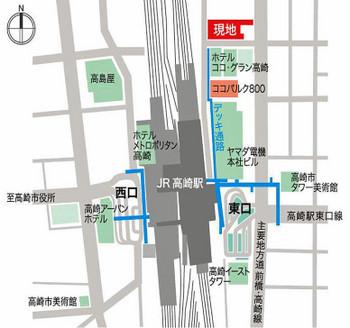 Takasaki170714