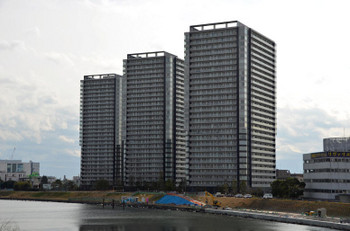 Kawasakiminato170714