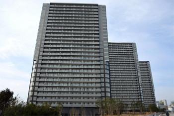 Kawasakiminato170715