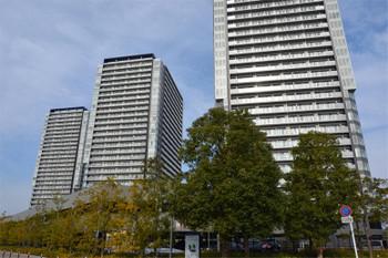 Kawasakiminato170717