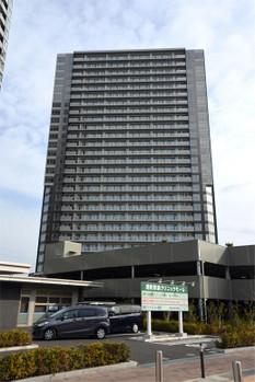 Kawasakiminato170722
