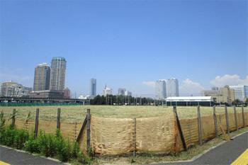 Chibamakuhari170711