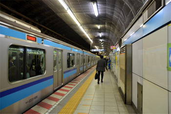 Tokyokiba170716