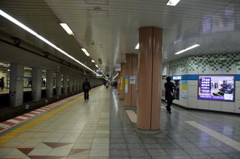 Tokyokiba170718