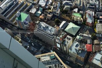 Tokyonomura170715