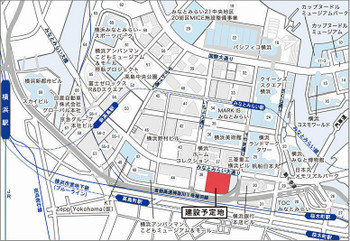 Yokohamapia170712