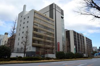 Tokyonihonbashi170715