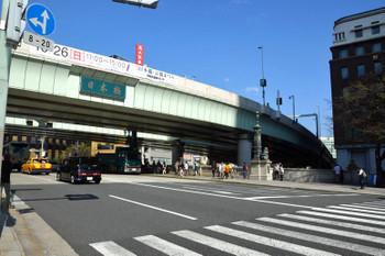 Tokyonihonbashi170724