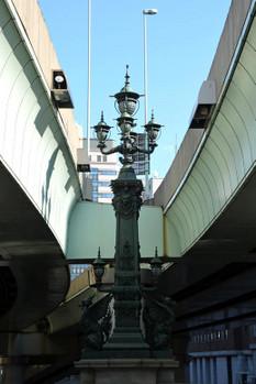 Tokyonihonbashi170725