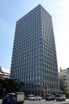 Tokyonihonbashi170752