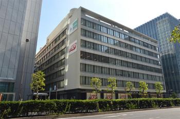 Tokyonihonbashi170753