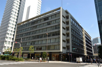 Tokyonihonbashi170754