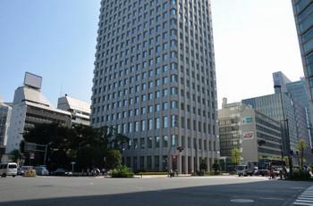 Tokyonihonbashi170751