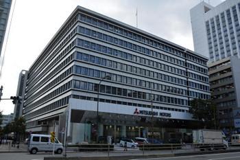 Tokyotamachi170711