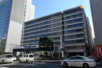 Tokyotamachi170712