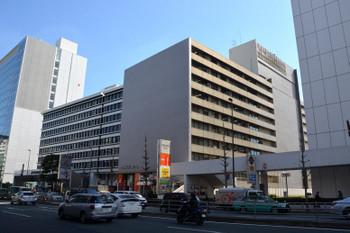 Tokyotamachi170713