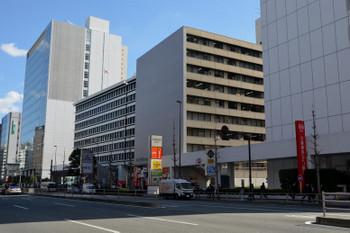 Tokyotamachi170714