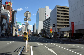 Tokyotamachi170715