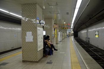 Tokyominamisunamachi170711