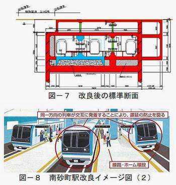Tokyominamisunamachi170712