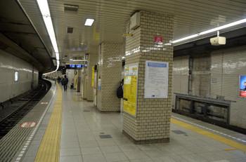 Tokyominamisunamachi170713