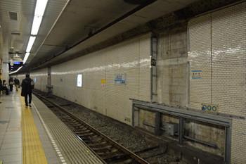 Tokyominamisunamachi170714