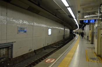 Tokyominamisunamachi170715