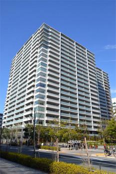 Tokyotoyosu170718