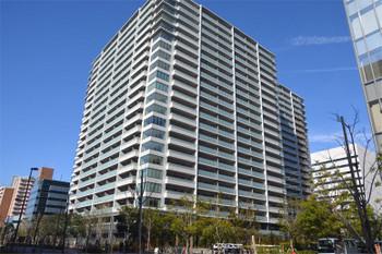 Tokyotoyosu170719