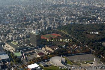 Tokyoyoyogi170711