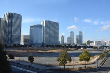 Yokohamamm21170812