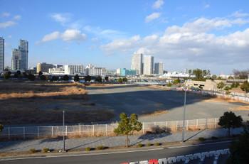 Yokohamamm21170813