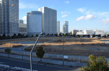 Yokohamamm21170814