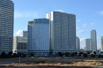 Yokohamamm21170815