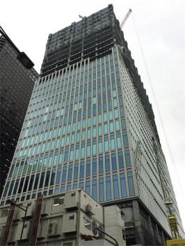 Tokyohamamatsucho170811