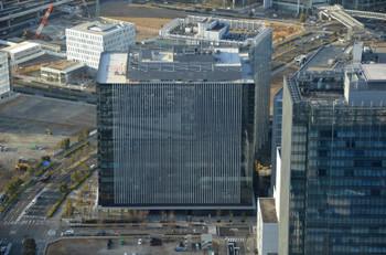 Yokohamanomura170811