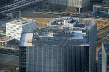 Yokohamanomura170812