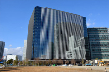 Yokohamanomura170813