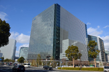 Yokohamanomura170814