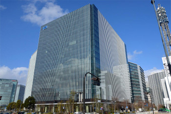 Yokohamanomura170815
