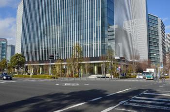 Yokohamanomura170816