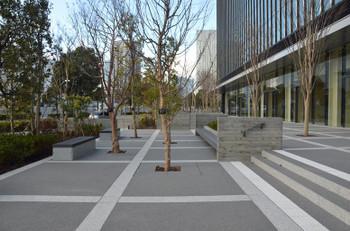 Yokohamanomura170819