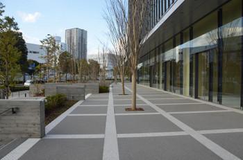Yokohamanomura170820