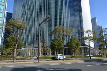 Yokohamanomura170822