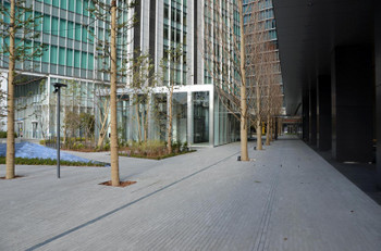 Yokohamanomura170823