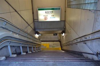 Tokyosengakuji170813