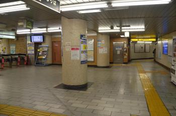 Tokyosengakuji170814